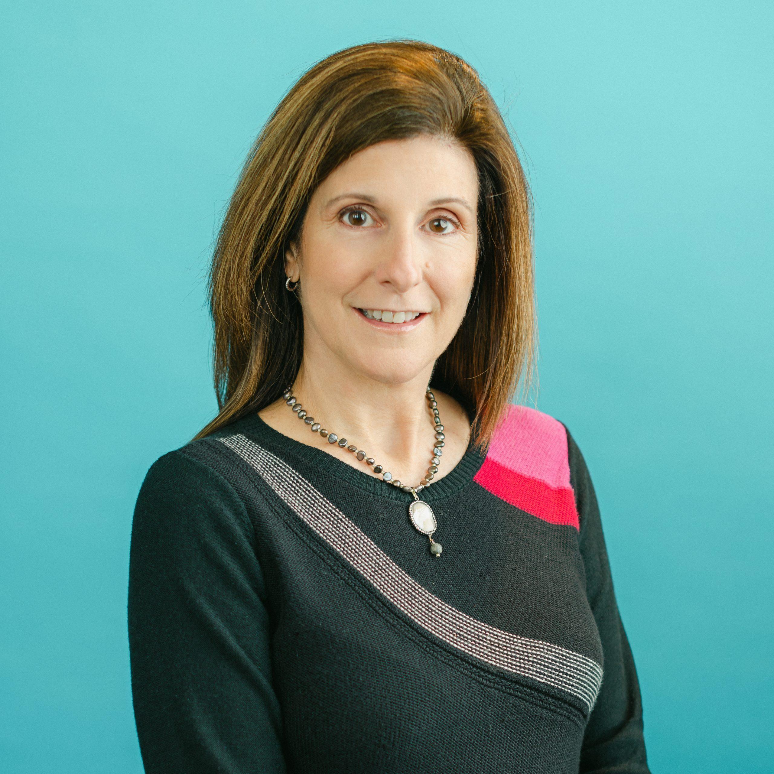 Nancy A. Palermo MD